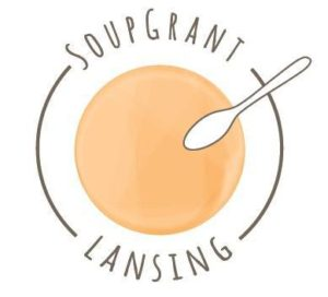 soupgrant-logo